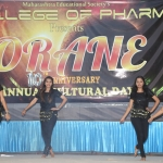 Annual-Day-Orane-2017-05