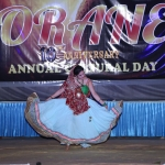 Annual-Day-Orane-2017-06