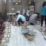 Field-trip-Desire-Society-Goregaon-west (1)