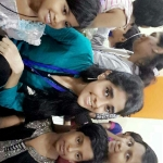 Field-trip-Desire-Society-Goregaon-west (10)