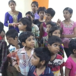 Field-trip-Desire-Society-Goregaon-west (11)