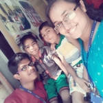 Field-trip-Desire-Society-Goregaon-west (13)