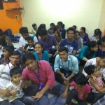 Field-trip-Desire-Society-Goregaon-west (14)