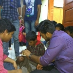 Field-trip-Desire-Society-Goregaon-west (15)
