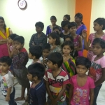 Field-trip-Desire-Society-Goregaon-west (16)