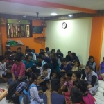 Field-trip-Desire-Society-Goregaon-west (17)