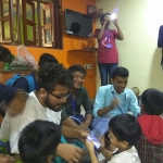 Field-trip-Desire-Society-Goregaon-west (18)