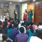 Field-trip-Desire-Society-Goregaon-west (19)