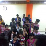 Field-trip-Desire-Society-Goregaon-west (4)