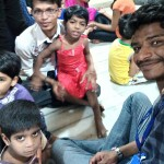 Field-trip-Desire-Society-Goregaon-west (5)