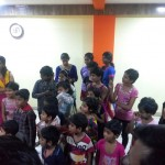 Field-trip-Desire-Society-Goregaon-west (6)