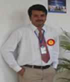 Shrikant-Boharupi