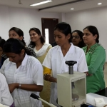 hands-on-training-program-FTIR-02