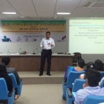 seminar_2015 (1)