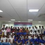 seminar_2015