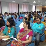 seminar_2015 (2)