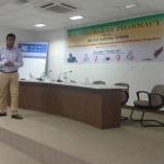 seminar_2015 (7)