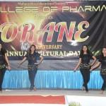 HKCP's 10th Annual day, ORANE (10)