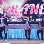 HKCP's 10th Annual day, ORANE (13)