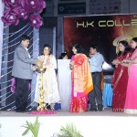HKCP's 10th Annual day, ORANE (16)