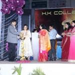 HKCP's 10th Annual day, ORANE (17)