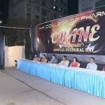 HKCP's 10th Annual day, ORANE (18)