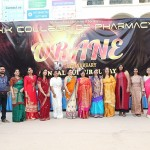 HKCP's 10th Annual day, ORANE (2)