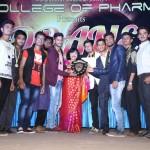 HKCP's 10th Annual day, ORANE (23)