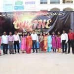 HKCP's 10th Annual day, ORANE (3)