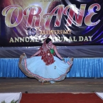 HKCP's 10th Annual day, ORANE (33)