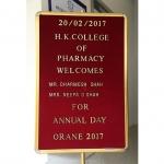 HKCP's 10th Annual day, ORANE (35)