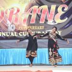 HKCP's 10th Annual day, ORANE (6)