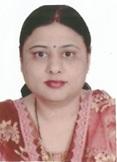 Jaya Agnihotri