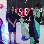 Fresher's-party-2017-2