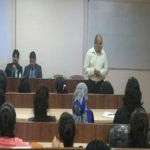CAREER-GUIDANCE-SESSIONS-1