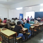 PARENT TEACHER ASSOCIATION MEETING (2)