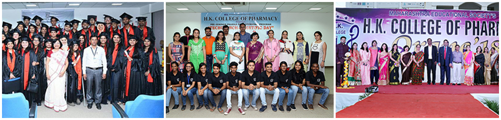 correspondence pharmacy college in pune