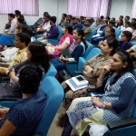 Orientation Program for 2nd Year to Final Year Students (2)