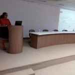 Orientation Program for 2nd Year to Final Year Students (3)
