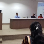Orientation Program for First Year B. Pharm (3)