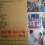 Field-trip-Desire-Society-Goregaon-west (12)
