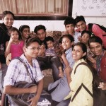 Field-trip-Desire-Society-Goregaon-west (3)