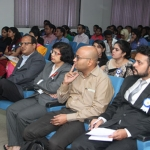 NATIONAL-SEMINAR-ON-RECENT-TRENDS-AND-INNOVATIONS-IN-PHARMACEUTICAL-SCIENCES-02