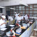 Pharmacognosy Lab (1)