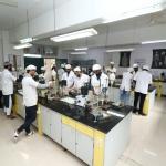 Pharmacology lab-1
