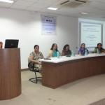 Seminar-On-Career-prospects-after-B-Pharm-01