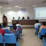 Seminar-On-Career-prospects-after-B-Pharm-02