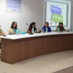 Seminar-On-Career-prospects-after-B-Pharm-04