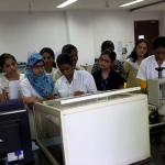 hands-on-training-program-FTIR-01