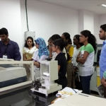 hands-on-training-program-FTIR-03